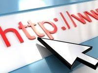 ظرفیت اینترنت داخلی تغییر نکرد/ آخرین وضعیت شاخصهای توسعهای بخش ارتباطات