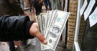 سیاستهای تلخ دهه هفتاد در انتظار بازار ارز