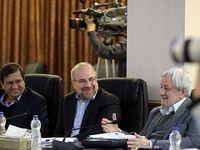 همتی به جلسه امروز مجمع تشخیص درباره پالرمو واکنش نشان داد/ تصمیم مناسب گرفته میشود