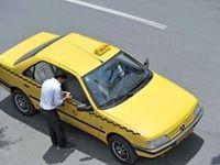 رای قاطع مردم به لزوم بازنگری در نرخ تعرفههای کرایه تاکسی