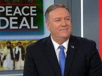 تصمیم آمریکا برای خروج از معاهده «آسمانهای باز»