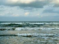 طرح تدقیق سواحل شمالی امسال آغاز میشود
