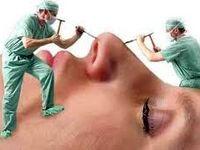 جراحی زیبایی اعتیاد آور است!
