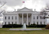 فردی که قصد داشت، کاخ سفید را منفجر کند +عکس