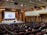 مجمع عادی سالیانه گروه بهمن با حضور 81درصد سهامداران برگزار شد