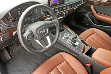 2017-Audi-A4-Allroad