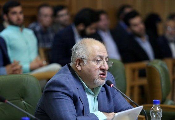 توضیحات محمدجواد حق شناس در خصوص بازداشت چند ساعتهاش