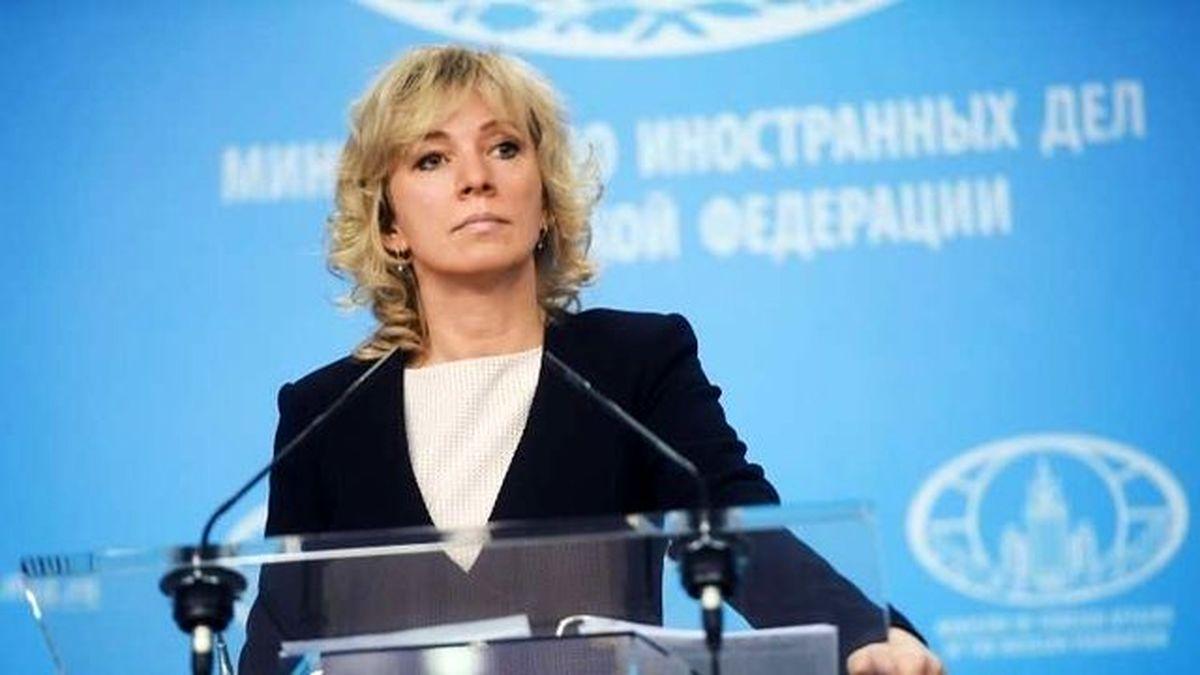 ایران، روسیه و ترکیه در پی برگزاری نشست بعدی روند آستانه