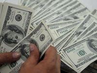 پرداخت یارانه نقدی به آمریکاییها آغاز شد