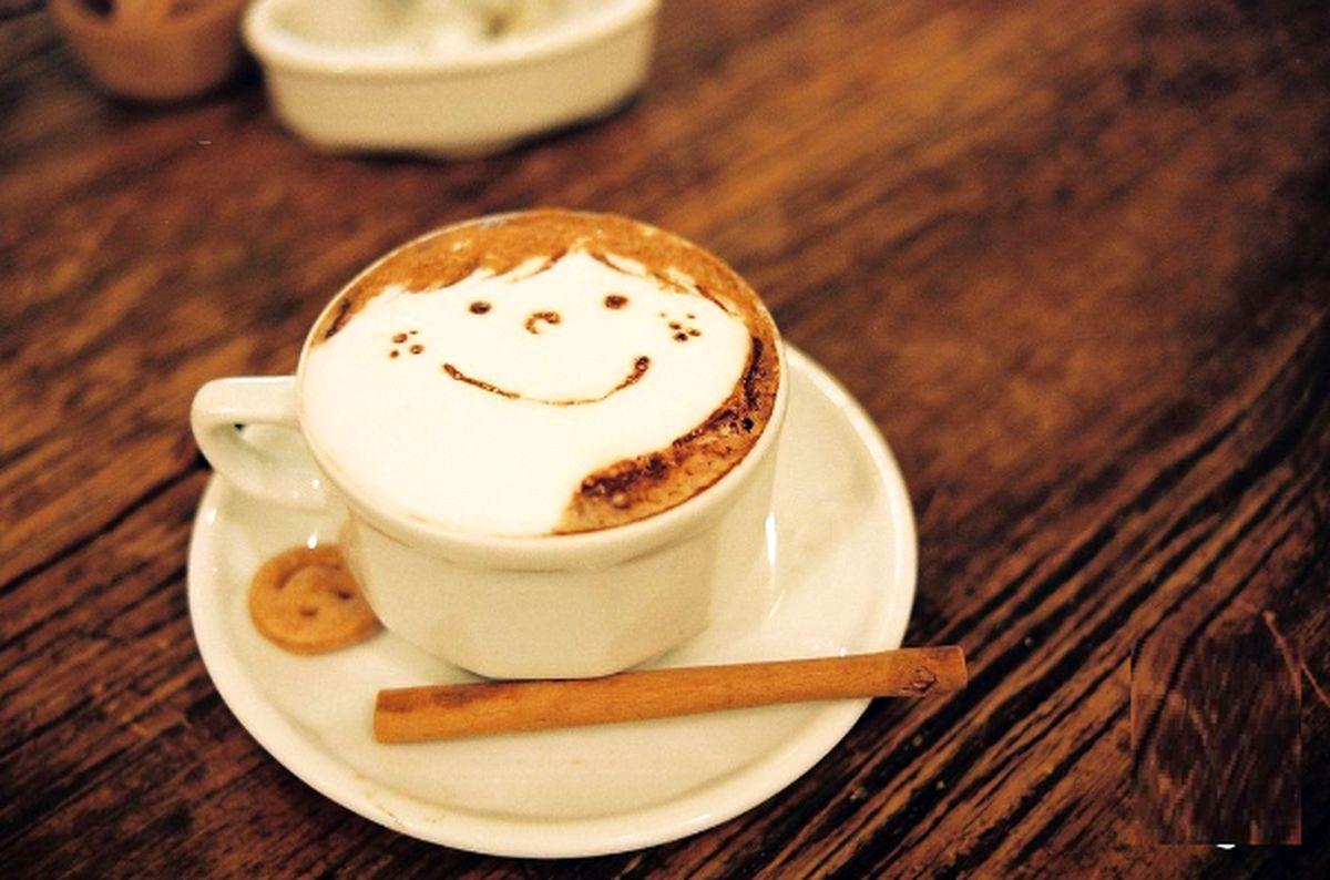 قهوه دشمن چاقی است
