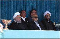 روحانی: طرحی برای کمک به ۱۸میلیون خانواده ایرانی اجرا میشود +فیلم