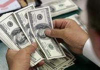 چهارمین رشد متوالی شاخص ارز