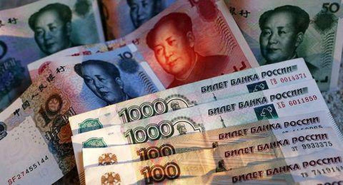 تعویق توافق تسویه حساب با ارز ملی توسط چین و روسیه