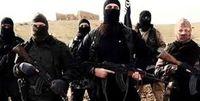 دختری که جلاد داعشی خود را شناسایی کرد +عکس