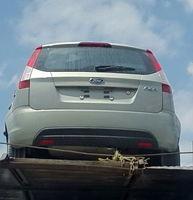 استاندارد در جریان صادرات خودروهای لوکس قاچاق نیست