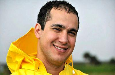 محقق ایرانی برنده جایزه انجمن مهندسان عمران آمریکا شد