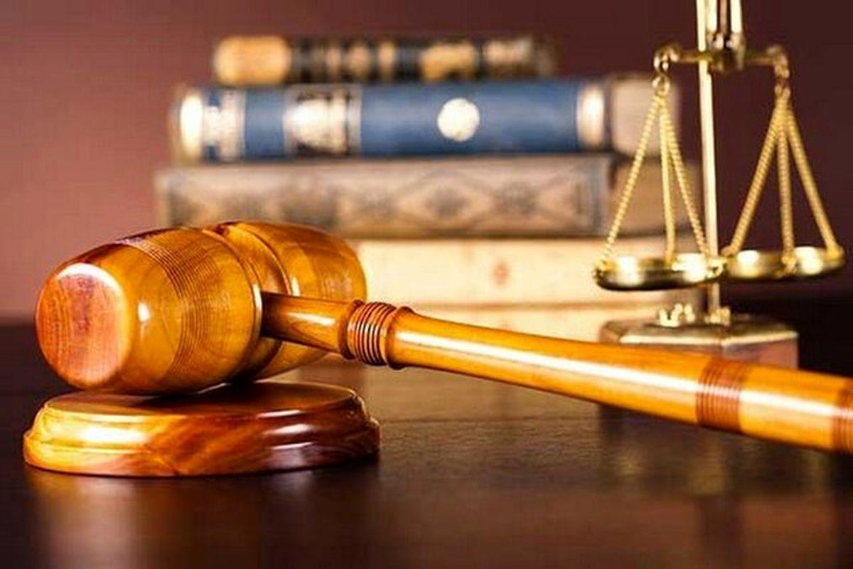اسامی ۱۰۳۳صادرکننده متخلف به قوه قضائیه ارسال شد