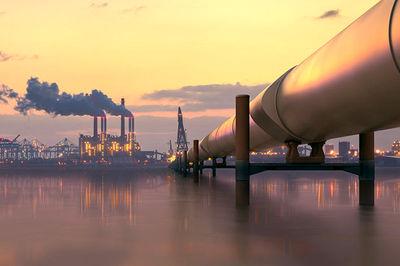 تأثیر منفی نفت ۸۰ دلاری بر تقاضای جهانی