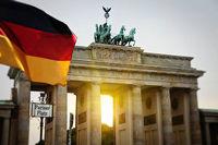 زنگ خطر برای اقتصاد آلمان به صدا درآمد