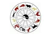 گاهشماری ۱۲ حیوانی از کجا آمده است؟ +عکس