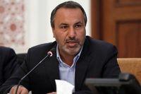 هشدار مجلس به وزارت نفت درباره ایمنسازی گرمایش مدارس
