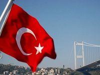 ایران نیمی از نیاز نفتی ترکیه را تامین میکند