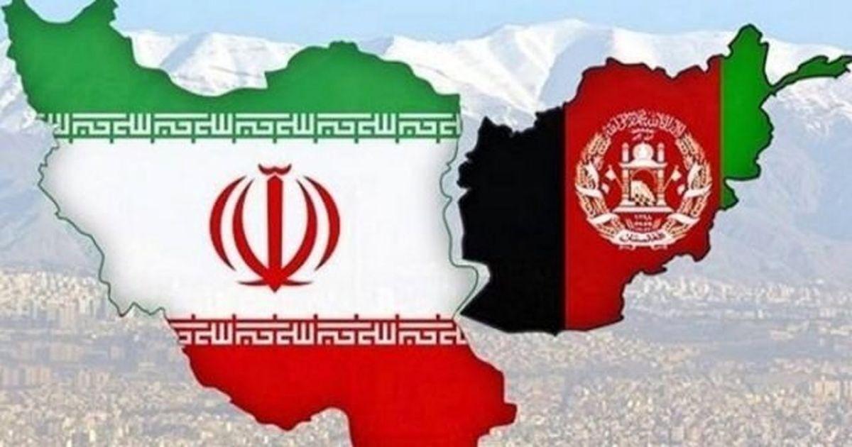 بررسی وضعیت صادرات ایران به افغانستان در بهار سال ۱۴۰۰