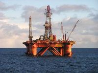 افزایش صادرات گاز مایع ایران در سال۲۰۱۸/ توفیق برجام در صنعت نفت و گاز ادامه دارد