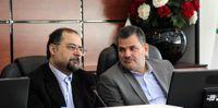 جلسه هم اندیشی راهکارهای نقش آفرینی اتحادیههای ملی و تعاونیهای روستایی کشور برگزار شد