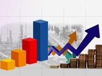 رشد ۲۰درصدی درآمدهای مالیاتی