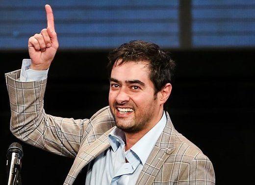 شهاب حسینی در جستجوی بهترین پایان