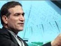 تهران در برابر حوادث کوچک آمادگی ندارد