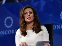 آمریکا: در مورد معافیت عراق از تحریمها علیه ایران تصمیم نگرفتهایم
