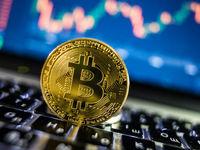 صعود دوباره بیت کوین خلاف جهت بازارهای بورس