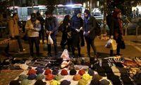 تعیین تکلیف نهایی پروندههای مشاغل مزاحم تهران
