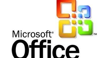 قابلیتهای جدید در نسخههای موبایلی برنامه مایکروسافت آفیس