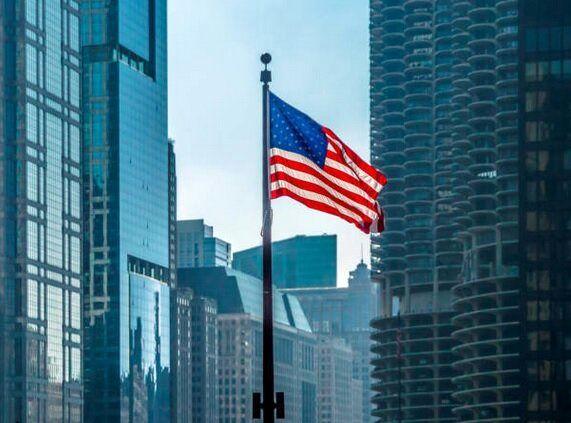 چشمانداز اقتصاد آمریکا در سال آینده