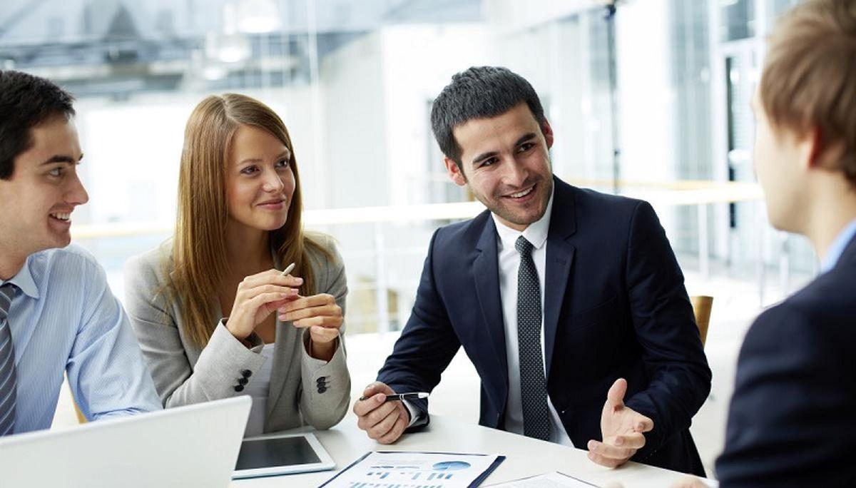۶ راه برای بهبود مهارتهای ارتباطی کارکنان