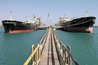 جزییات صادرات نفت کرکوک توسط ایران