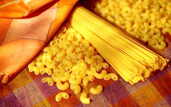 چرا نباید شبها برنج و ماکارونی بخوریم؟