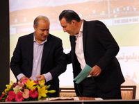 سوءتفاهم ویلموتس و ایران با یک قهوه در ترکیه حل شد!