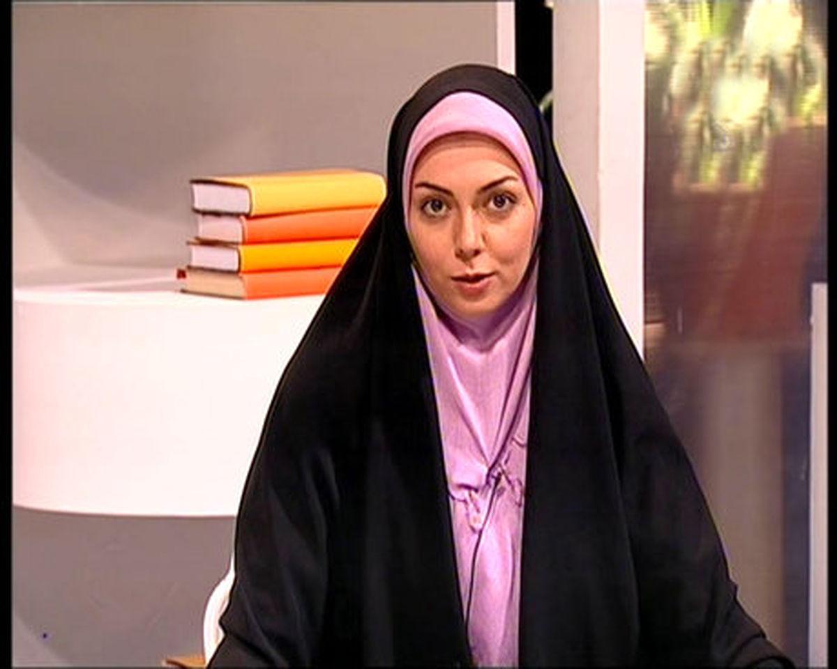 توضیحات مدیر روابط عمومی سیما درباره فوت آزاده نامداری