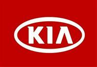 کیا موتورز ۳ کارخانه خود را در کره جنوبی تعطیل میکند