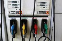 سهمیه بنزین نوروز اجرایی میشود؟