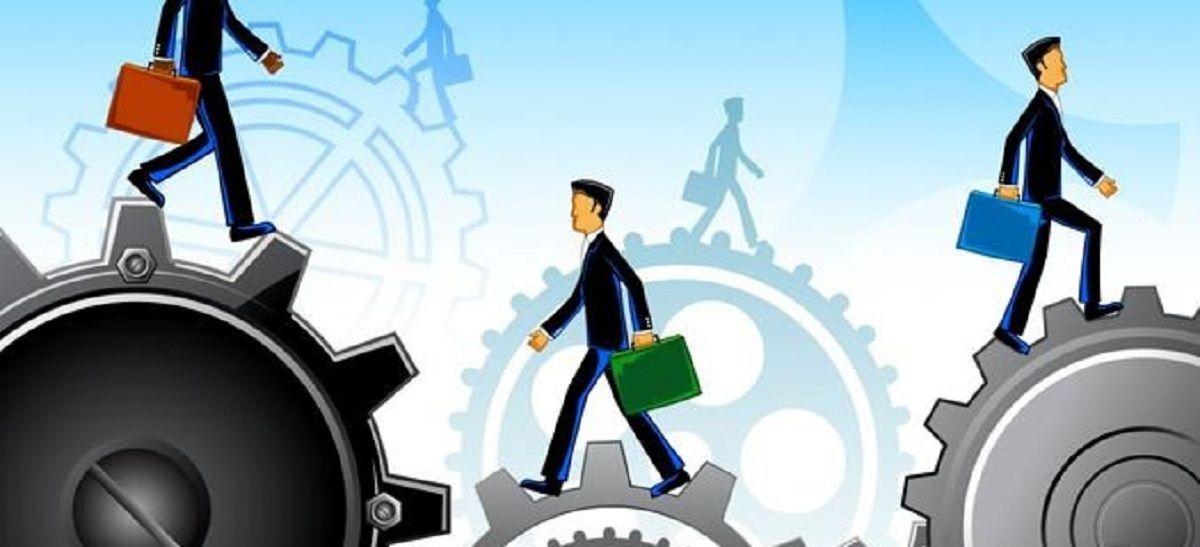 عدم نظارت بر تعدیل گسترده نیروها در بنگاههای اقتصادی پذیرفتنی نیست/ طرحهای تشویقی برای کارفرمایانی که تعدیل نیرو نکردهاند در دستور کار مجلس است
