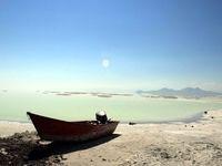 ماجرای ورود فاضلاب به دریاچه ارومیه چیست؟