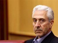 انتقاد وزیر علوم از افزایش بیرویه مراکز آموزش عالی در کشور