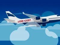 برای شروع یک سفر مناسب و آسوده باید به چه نکاتی توجه کنیم!؟ بلیط هواپیما