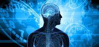 چند راه برای تنظیم ساعت داخلی بدن