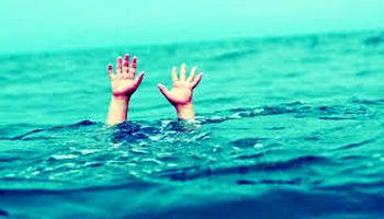 دختربچهای در زاینده رود غرق شد